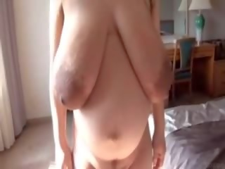 hottest japanese sex, hd porn, fun lactating channel