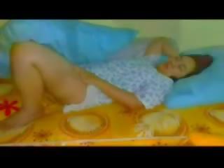 Syarifah: Free Wife & Malaysian Porn Video f4