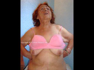 Omageil extra alt amateur grandmas enjoying: kostenlos porno ec