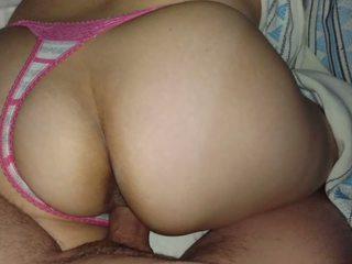 Fine Thong Big Ass: Free POV HD Porn Video 09