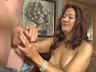 cum in mouth thumbnail, ideal small tits porn, fresh cougars video