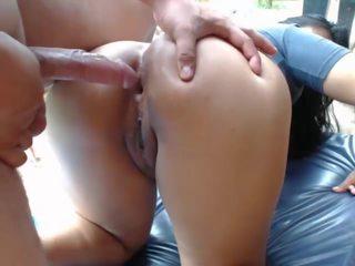 mehr hd porn