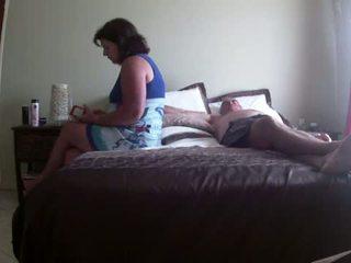 kwaliteit kam mov, meest met porno, vol verborgen film