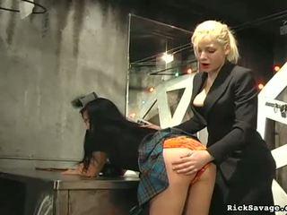 online bizzare sex, any extreme porno, you humiliation tube