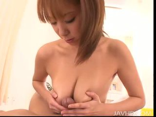 blowjobs all, ideal suck most, oriental all
