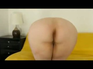 sashaa-juggs-busty-plumper-is-pounded-by-horny-burglar