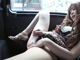 echt tieten neuken, japanse porno, zien tieners porno