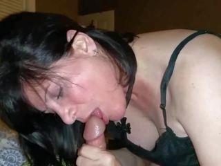 Girls that Suck Part 2, Free Cum Swallowing HD Porn b0