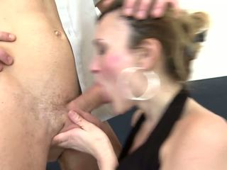Old Super Hot Mom Fucks Not Her Son, Free Porn d1