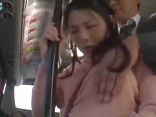 hq brunette scene, fun oral sex porn, most japanese vid