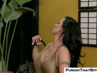 babes, best punished fun, bar best