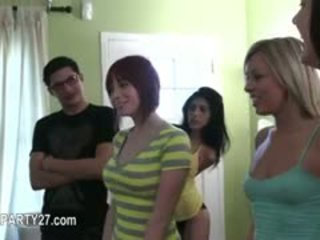 ideal brunette rated, check college quality, most group sex see