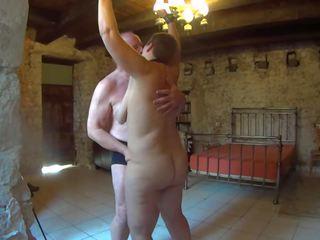 nominale big butts, groot matures video-, groot slaaf