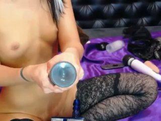nieuw vibrator, heet hd porn vid, meest fisting
