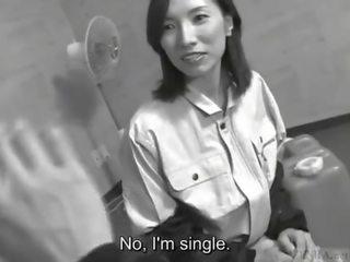 vol brunette, orale seks actie, beste japanse actie