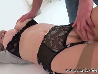 any big boobs hottest, new sex toys, quality milfs