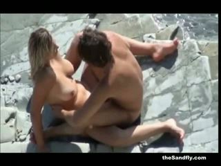 hidden camera videos ideal, real hidden sex free, private sex video