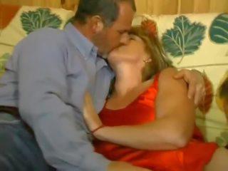 watch french thumbnail, matures fuck, fresh milfs sex