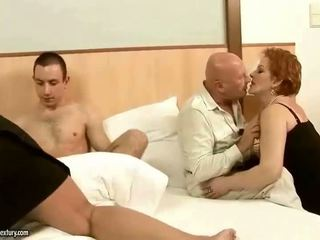 real hardcore sex, most oral sex nice, most suck