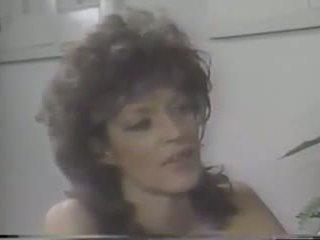 Aerobics: zadarmo lezbické & aerobics porno video 7b