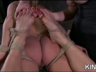 most sex tube, watch submission fuck, real bdsm