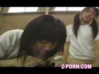 schoolmeisje film, hq ffm, heet tiener