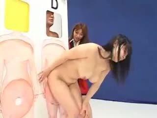 japanse porno, kwaliteit spel gepost, hardsextube vid