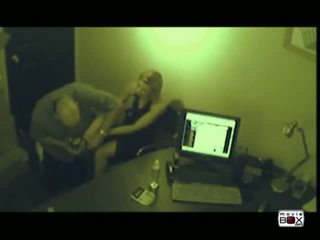 rated blowjobs movie, babes, nice spycam vid