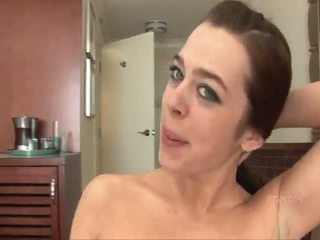 Erin from ftv girlsadorable doll gets pussy drilled and she gets cum on her face