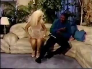 interraciale porno, een creampie seks, nieuw vrouw klem