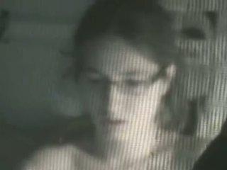 gratis voyeur neuken, heetste spy cam film, kwaliteit amateur seks