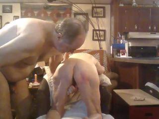 mooi vibrator vid, online seksspeeltjes, hq oma