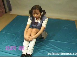 본부 일본의 뜨거운, 여학생, 참조 정액 대방출 가장 인기있는