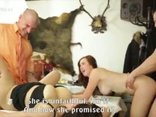 big dick posted, chubby fucking, fresh oral sex
