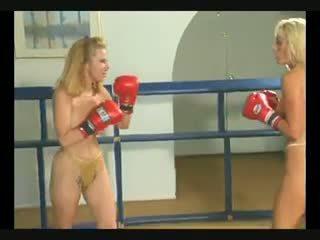 echt blondjes vid, beste grote borsten porno, zien lesbiennes