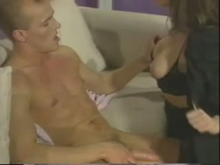 Selena Steele: Free Hardcore Porn Video 51