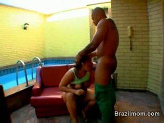 cock online, brazilian fun, hq massive check