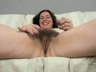 matures, groot hd porn, kwaliteit behaard neuken