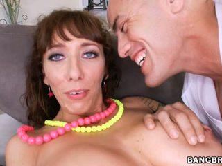 great hardcore sex, big boobs sex, fun pussy drilling scene