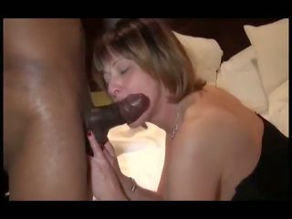 Wild Anal Rimming & Squirting MILF, Free Porn 3f