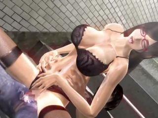 hentai film, hd porn kanaal, mooi vr porn neuken