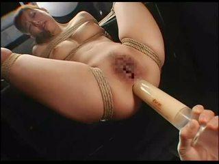 ffm channel, watch bondage mov