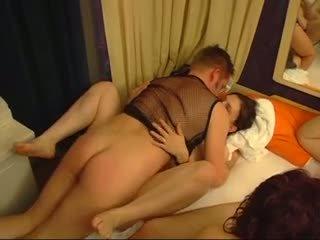 groepsseks seks, swingers, groot duits