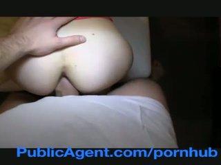 pijpen, een grote lul tube, alle seks
