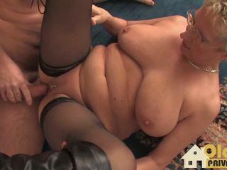 hottest tits thumbnail, quality cumshots, most hd porn sex