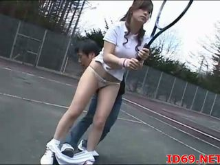 nice japanese you, blowjob ideal, full oriental watch