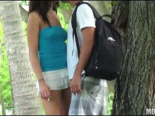 kwaliteit verborgen camera's, hq verborgen sex neuken, prive sex video porno