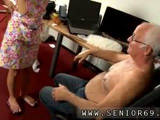 watch brunette online, full blowjob, most old+young fresh