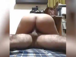 hq pussy, hq homemade, quality orgasms