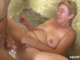 matures kanaal, milfs, hd porn video-
